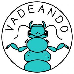 VADEANDO